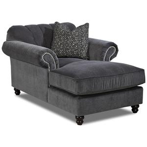 Elliston Place Flynn Chaise