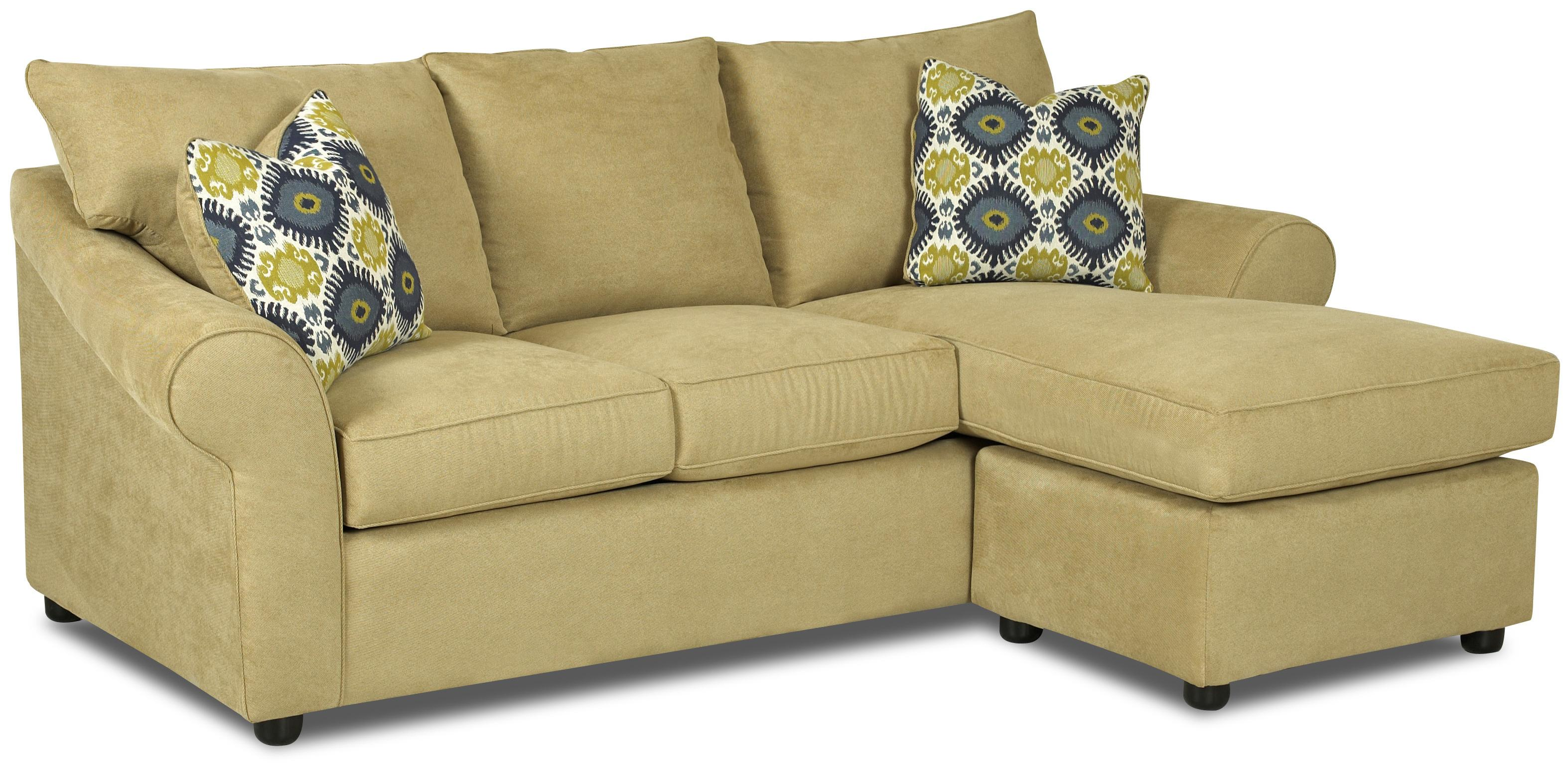 left web sectional piece wid arm sofa reviews lounge couch chaise furn ii hero zoom hei double