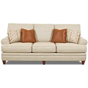 Elliston Place Fresno Sofa
