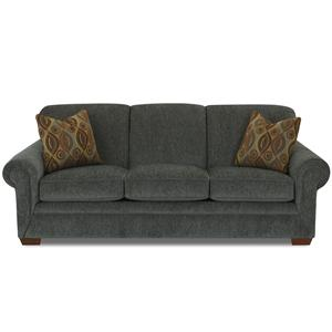 Elliston Place Fusion Sofa Sleeper