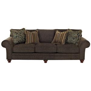 Klaussner Garden Grove  Sofa