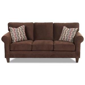 Klaussner Gates Sofa