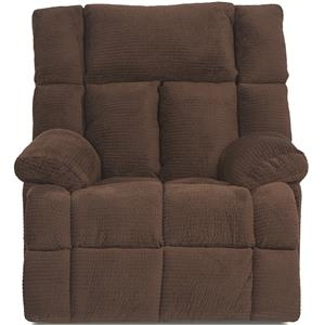 Elliston Place General Casual Power Recliner