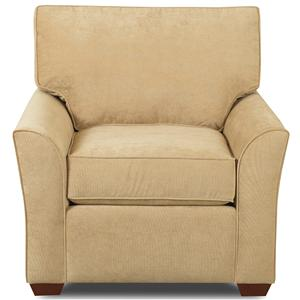 Elliston Place Grady Chair