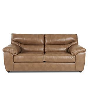 Elliston Place Griffin Sofa