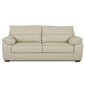 Klaussner Hamden Sofa