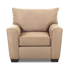 Elliston Place Heather Upholstered Chair