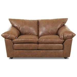Elliston Place Heights Loveseat