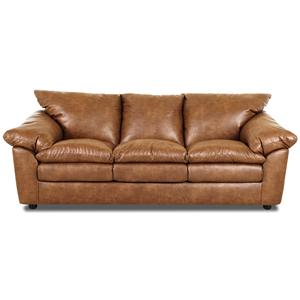 Elliston Place Heights Three Seat Sofa