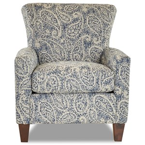 Elliston Place Henry Occasional Chair