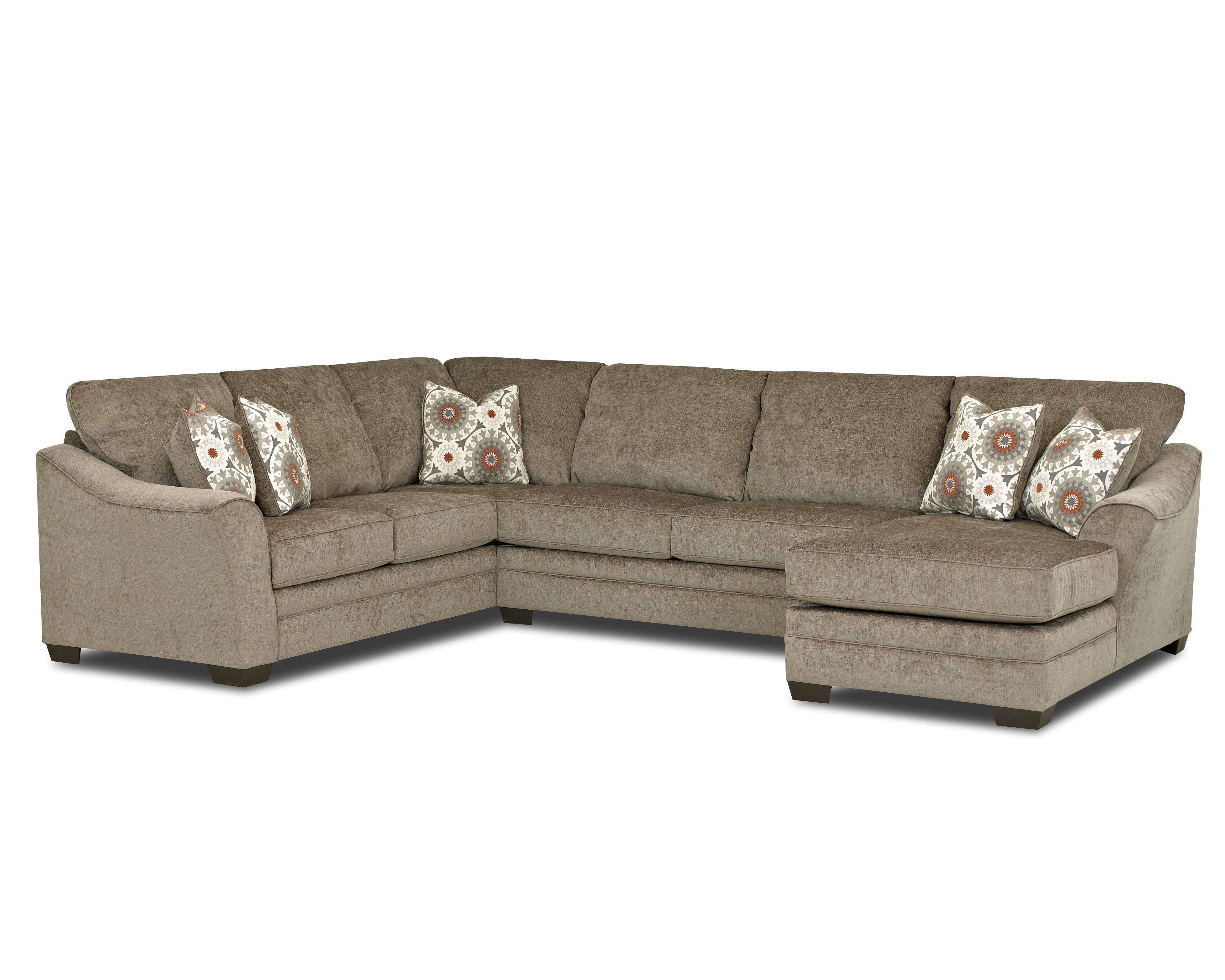 code room size piece oracle full dimensions mor sectional customer credit sofa right claire discount living facing leather incredible less groupon of chaise for furniture left card service