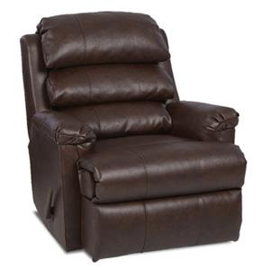 Elliston Place Hightower Reclining Chair