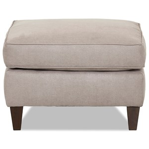 Elliston Place Hopewell  HOPEWELL Ottoman