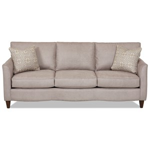 Elliston Place Hopewell  Sofa