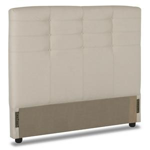 Elliston Place Hudson  Full Headboard
