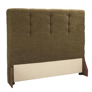 Elliston Place Hudson  Queen Headboard