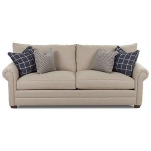 Klaussner Huntley Sofa