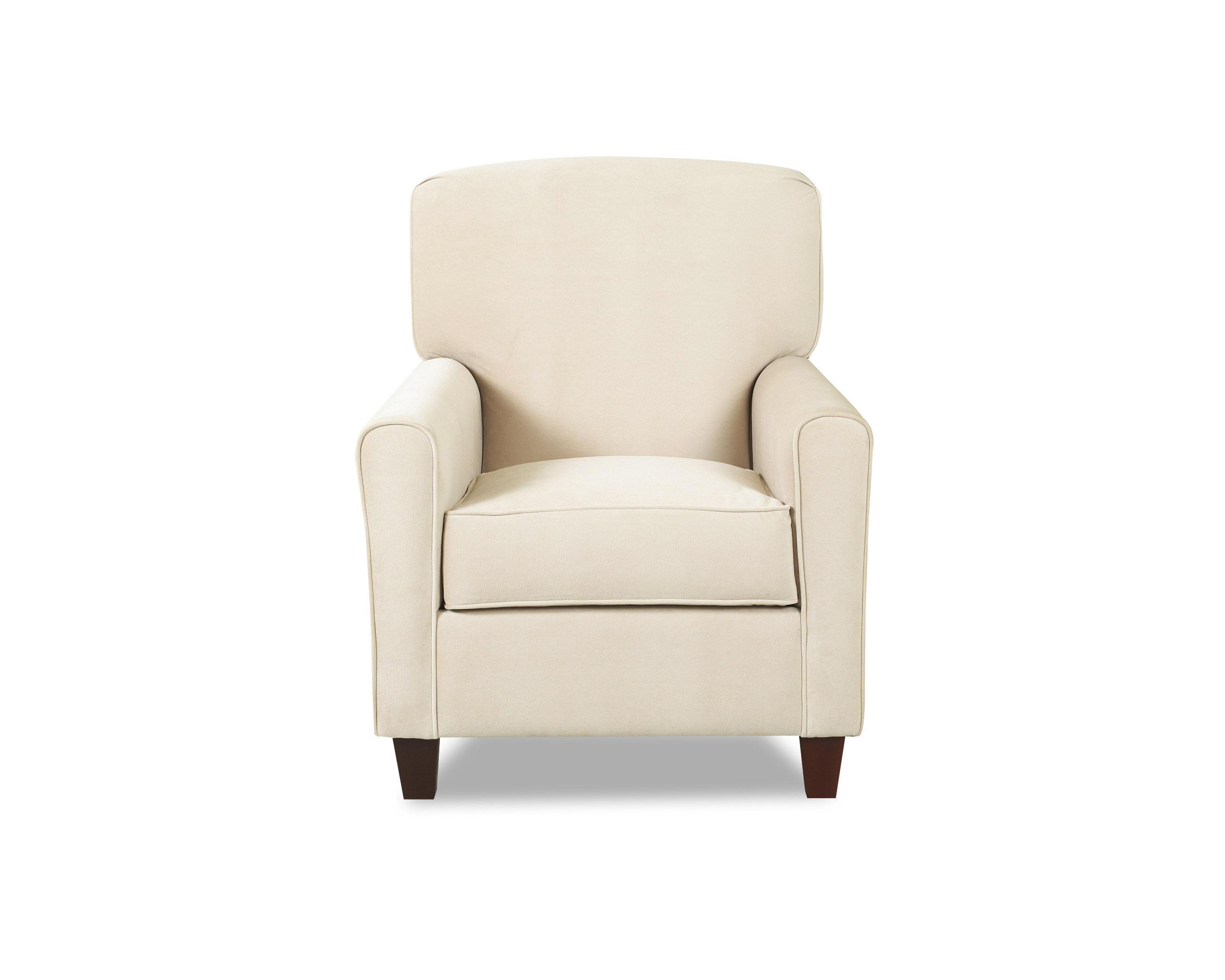 Klaussner Hybrid Chair - Item Number: 54400 C
