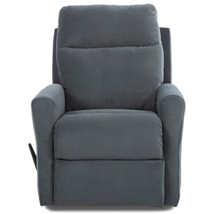 Elliston Place Ikon Reclining Chair
