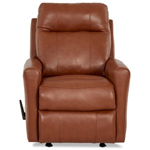 Klaussner Ikon Power Reclining Chair