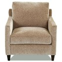 Elliston Place Intyce INTYCE Chair - Item Number: K12830 C