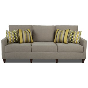 Elliston Place Intyce Sofa