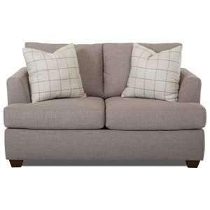 Elliston Place Jack Loveseat