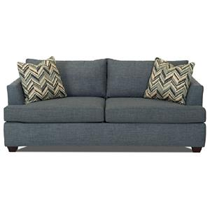 Elliston Place Jack Sofa