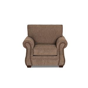 Elliston Place Jasper Chair