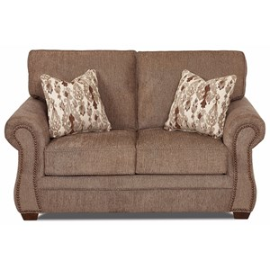 Elliston Place Jasper Loveseat