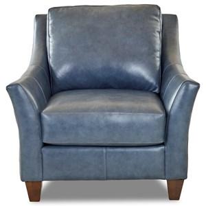 VFM Signature Joanna Chair