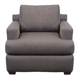 Joetta Chair