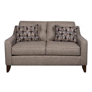 Elliston Place Jolene Jolene Loveseat