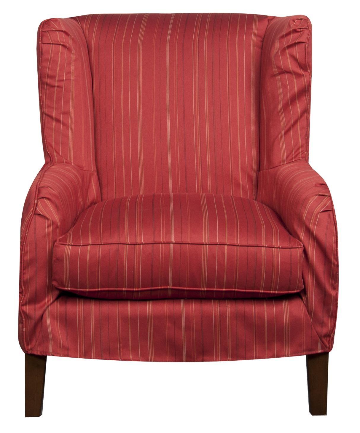 Elliston Place Jordan - Jordan Accent Chair - Item Number: 944460010