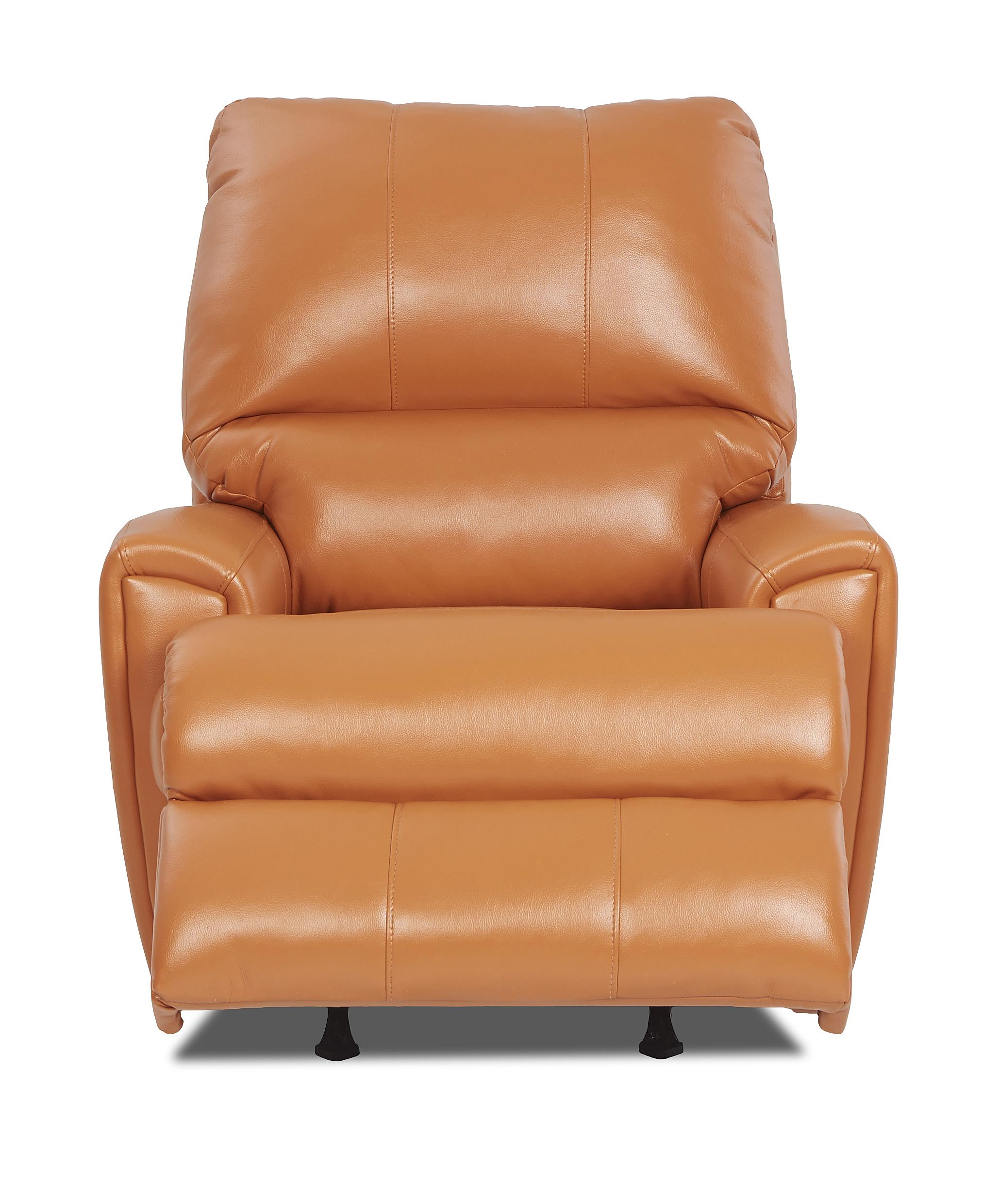 Klaussner julio transitional gliding reclining chair hudson 39 s furniture three way recliner - Sofa herbergt s werelds ...