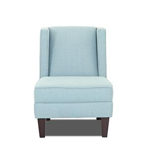 Elliston Place Kaitlyn Occasional Chair