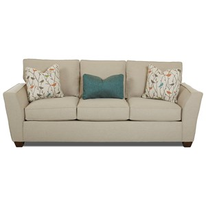 Elliston Place Kent Sofa