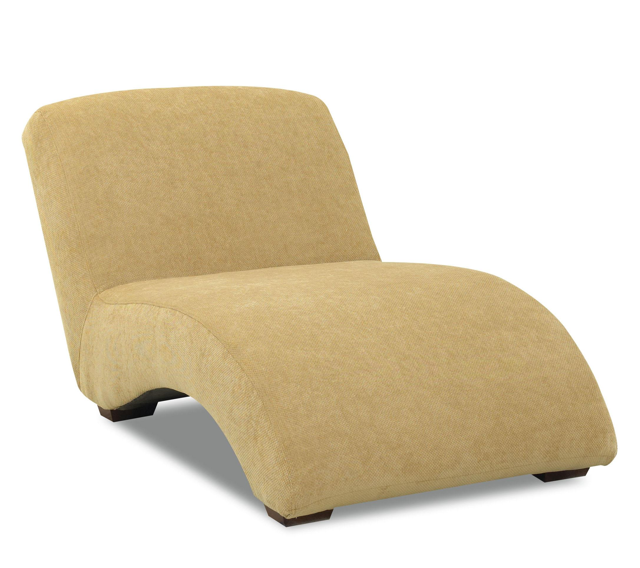 zoom home covers hero hei web estherhouseky slipcovers chaise mesmerizing lounge endearing furn wid
