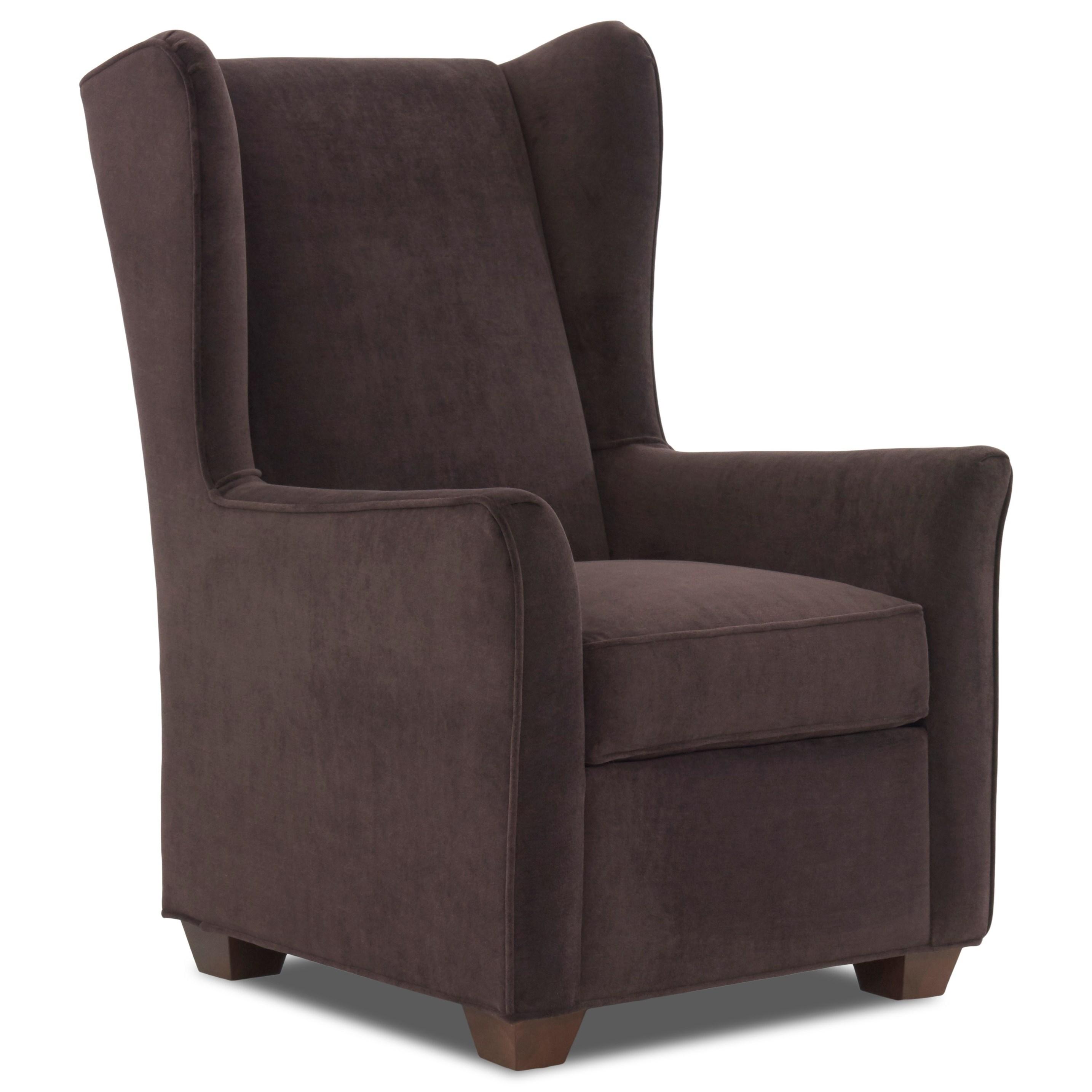 Aberdeen Occasional Chair