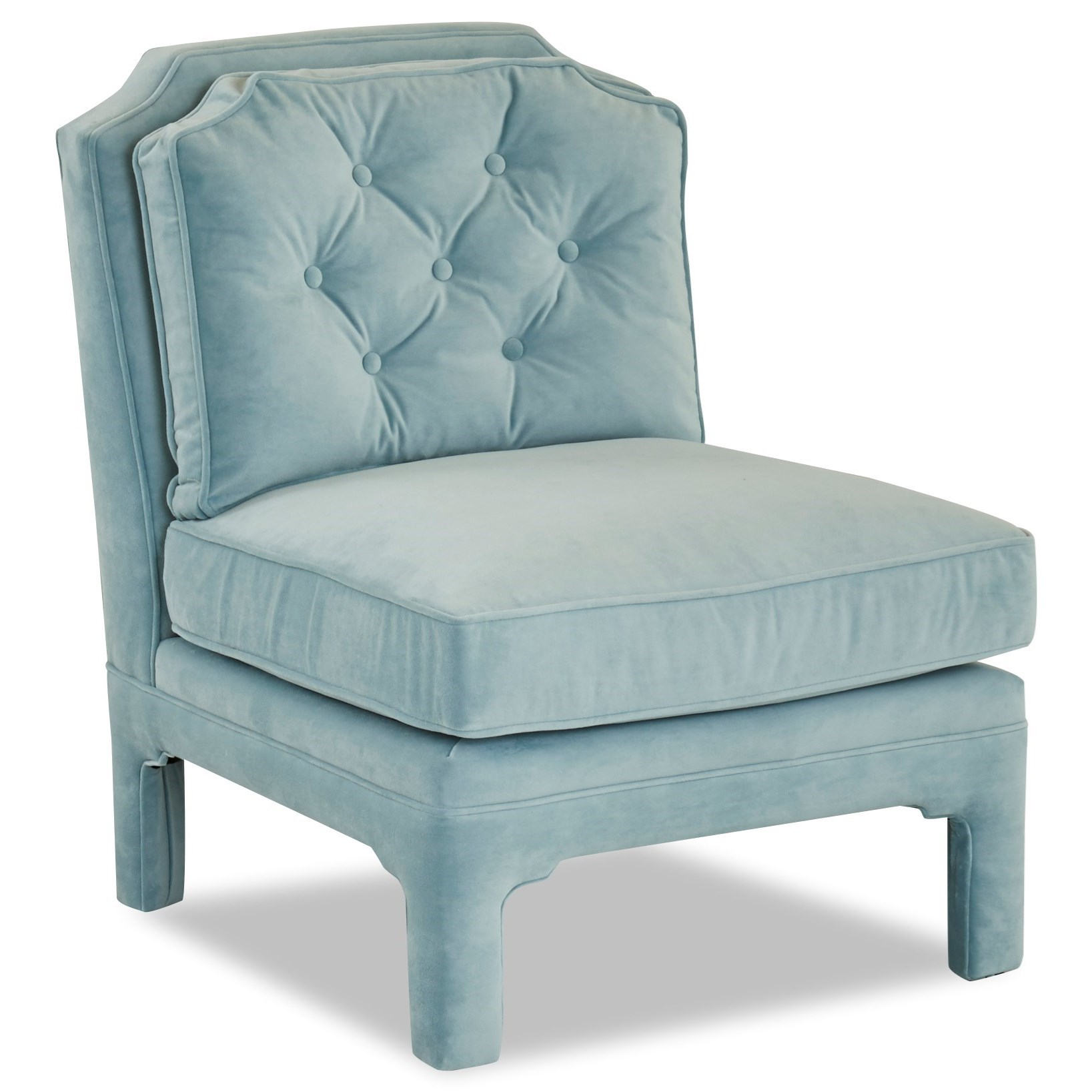Malone Occasional Chair