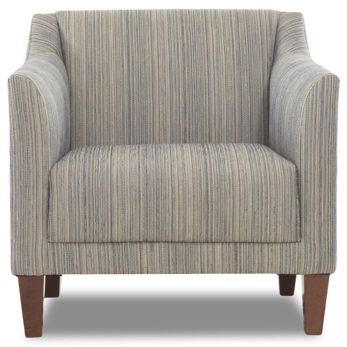 Darby Occasional Chair