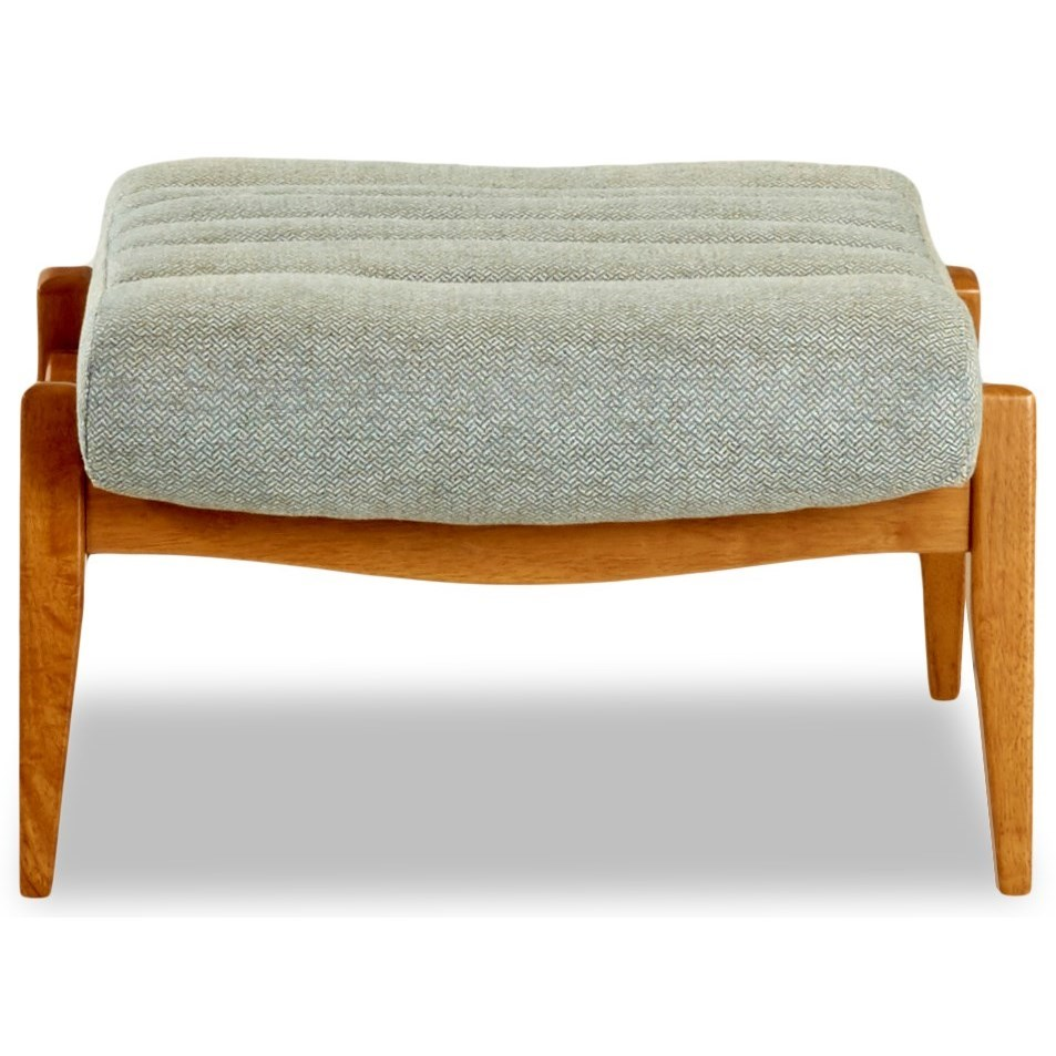 Metropia Chairs And Accents Hans Mid Century Modern