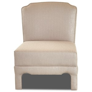 Elliston Place Chairs and Accents Upholstered Chair