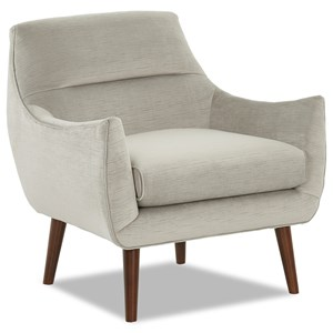 Elliston Place Chairs and Accents Sophia Occasional Chair