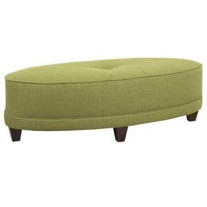 Elliston Place Chairs and Accents Jayden Ottoman