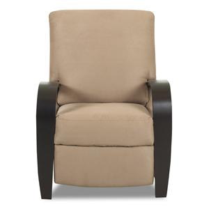 Elliston Place High Leg Recliners Ralph High Leg Recliner