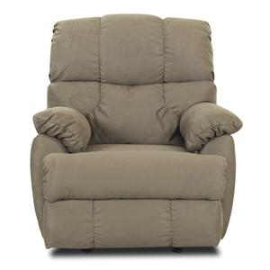 Elliston Place Recliners Rugby Rocking Recliner