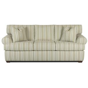 Klaussner Lady Sofa