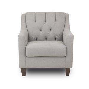 Metropia Lizbeth Chair