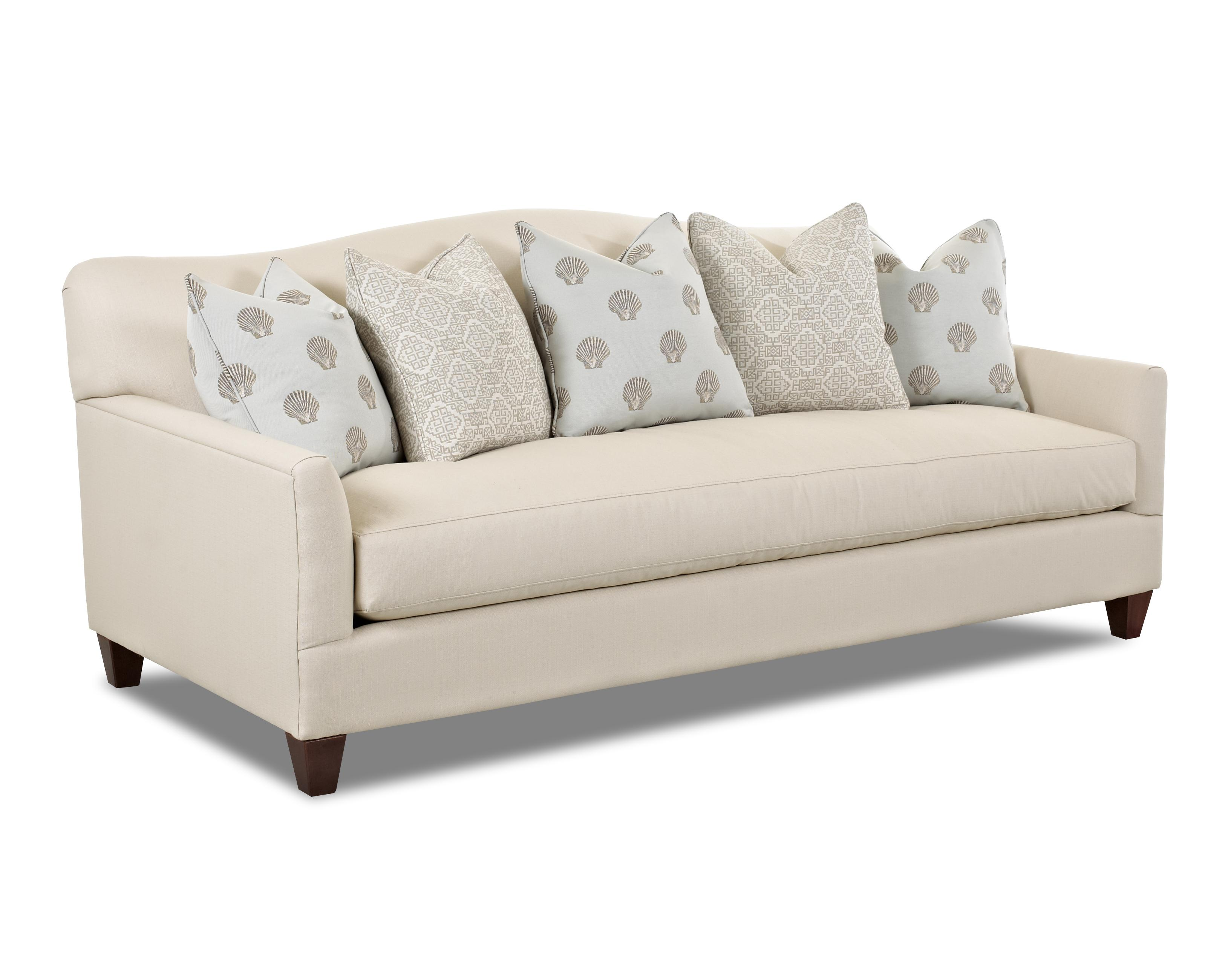 Sofa Bench sofa